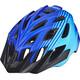 Kali Chakra Plus Helmet blue